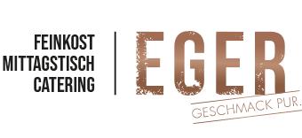 Eger Feinkost-Metzgerei und Catering GmbH